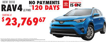 lancaster toyota toyota dealer in new 2017 2018 toyota u0026 used car dealer in salem or toyota