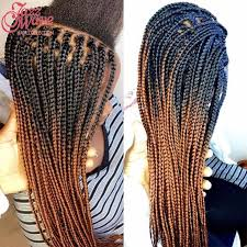 how much is expression braiding hair best 25 kanekalon braiding hair ideas on pinterest kanekalon