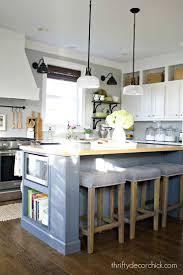 413 best kitchens images on pinterest kitchen cabinets kitchen