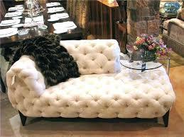 White Chaise Lounge Chaise Lounge Austin U2013 Mobiledave Me
