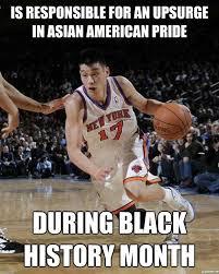 Jeremy Lin Meme - image 252113 linsanity jeremy lin know your meme