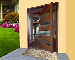 know how 6 vastu tips for home entrance that will promote