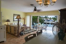 6 bedroom beach haven villa jpl vacation rentals
