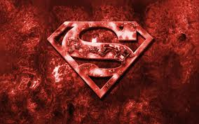 68 superman logo hd wallpapers backgrounds wallpaper abyss