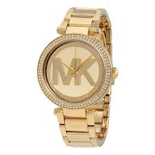 Watch by Michael Kors Watches Jomashop