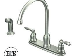 how to replace cartridge in moen kitchen faucet removing moen kitchen faucet kitchen faucet repair handle