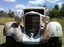 1934 dodge brothers truck for sale 1934 dodge dodge brothers for sale lawton oklahoma