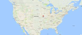 Cell Phone Service Map Repair Network Swappa
