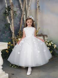 1st holy communion dresses calabrese communion dress tulle satin taffeta 112309