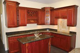 Wholesale Kitchen Cabinets Pompano Beach FL - Best affordable kitchen cabinets