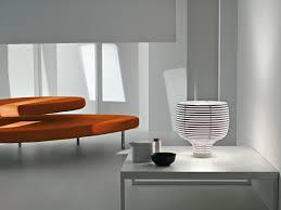 Wohnzimmer Tisch Lampe Behive Tischlampe Allgemeinbeleuchtung Von Foscarini Architonic