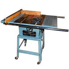 delta 10 inch contractor table saw delta 10 inch contractor table saw esraloves me