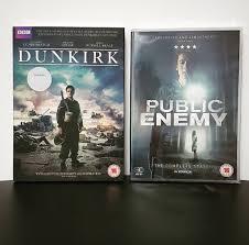 dunkirk bbc film arrow films on twitter released this week dunkirk starring