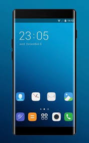 lenovo launcher themes download theme for lenovo a1000 live wallpaper apk download free business