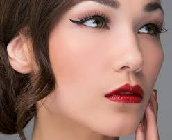 makeup classes kansas city hair and makeup classes chicago all about eye makeup looks