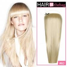 cheap extensions flip in hair extensions sale cheap secret hair extensions