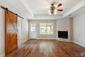 Maple Leaf Laminate Flooring Maple Leaf Subdivision Real Estate Homes For Sale In Maple Leaf
