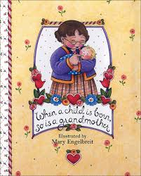 amazon com mary engelbreit books biography blog audiobooks
