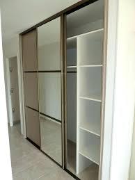 placard de rangement cuisine placard et rangement plus placard rangement cuisine ikea placard de