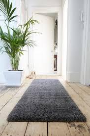 carpet runners hallway rugs plain u0026 patterned runners next