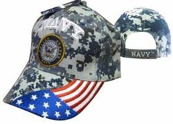 wholesale clothing apparel headwear hats baseball caps