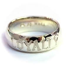 friendship rings meaning promise rings meaning what does a promise ring rings