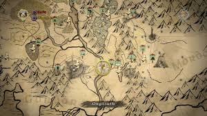 Lotr Map Lego Lotr Map Images Reverse Search
