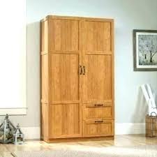 antique white storage cabinet antique white storage cabinet antique white marielle country storage