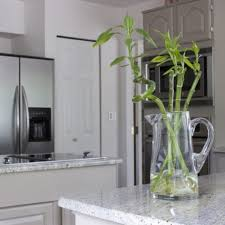 Grey And Yellow Kitchen Ideas Charming Grey And White Kitchen Curtains With Yellow Silver