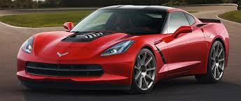 2014 corvette supercharger callaway reveals supercharged corvette stingray offers 610 hp
