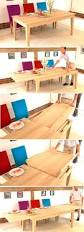 collapsible dining room table dining table folding dining room table plans furniture ideas