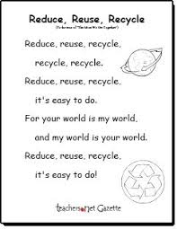 45 best themes earth day images on pinterest earth day