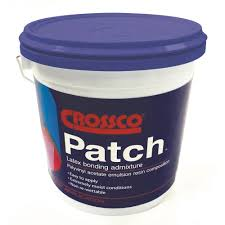 crossco 1 gal crossco patch admix and bonder pa056 4 the home depot
