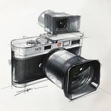 leica m p 240 safari leica camera didgitalcamera productdesign