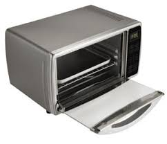Hamilton Beach Digital Toaster 22502 Oster Tssttvdgsm Digital 4 Slice Toaster Oven Silver Urndenunttai