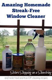 Vinegar Bathroom Cleaner Cleaning Dream Team Vinegar And Dawn U2013 Sisters Shopping Farm And Home