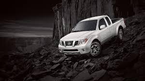 New 2018 Nissan Frontier For Sale Near Wilmington De Newark De