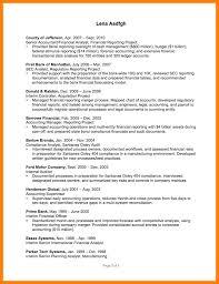 11 data analyst sample resume precis format
