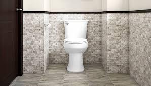 Vastu For Bathrooms And Toilets Vastu Shastra Why Shouldn U0027t Have Attached Toilet Bathroom As Per