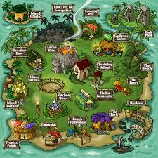 mystery island kitchen mystery island neopets wiki fandom powered by wikia