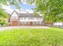 property for sale in bexleyheath robinson jackson