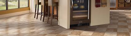 Laminate Floor Estimate Levis4floors Carpet Columbus Columbus Flooring Store Carpet