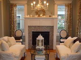 Best Cottage Designs Best Cottage Living Room Ideas For Interior Design Ideas For Home