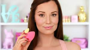 15 Ways To Clean With by 5 Weirdly Effective Ways To Clean Your Beauty Blender Stylecaster