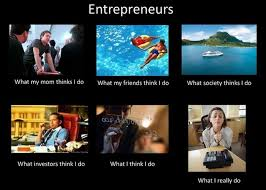 What I Really Do Meme - what people think i do vs what i really do meme damn cool pictures
