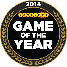 gamespot black friday deals gamespot game of the year gaming stuff pinterest gaming