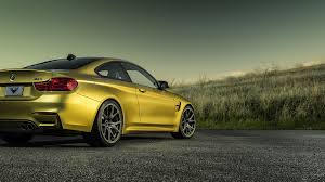 bmw m4 wallpaper bmw m images bmw m4 f82 golden hd wallpaper and background