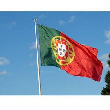activit de bureau 3x5 portugal drapeau portugais drapeaux nouveau signe de bannière