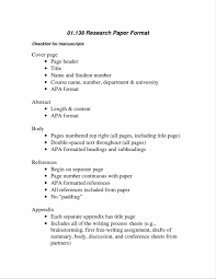 musicax exciting summary response example cover letter exciting