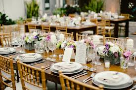 wedding rehearsal dinner ideas rehearsal dinner song ideas brides